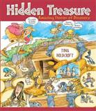 Hidden Treasures, Tina Holdcroft, 1550378031