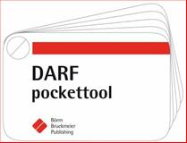DARF Pockettool : Dose Adjustment in Renal Failure, Borm Bruckmeier Publishing, 1591038030