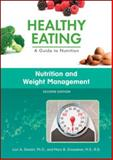 Nutrition and Weight Management, Smolin, Lori A. and Grosvenor, Mary B., 1604138033