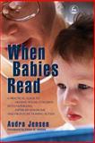 When Babies Read, Audra Jensen, 1843108038