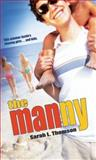 The Manny, Sarah L. Thomson, 0142408034