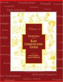 Teaching Ideas for the Basic Communication Course, Hugenberg, Barbara S. and Hugenberg, Lawrence W., 0757538037