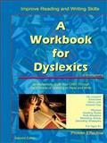 A Workbook for Dyslexics, Cheryl Orlassino, 1430328037