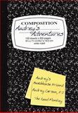 Audrey's Adventures, Leanne Van Vossen, 1465388036
