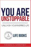 You Are Unstoppable!, Thomas Narofsky, 1493798030