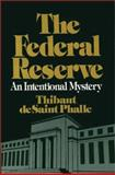 The Federal Reserve System 9780275918033