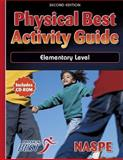 Physical Best Activity Guide, National Association for Sport and Physical Education, 0736048030