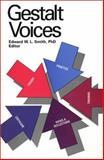 Gestalt Voices, , 0893918032