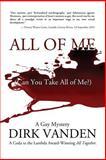 All of Me, Dirk VanDen, 1491018038