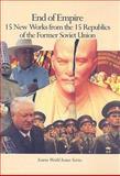 End of Empire, Roger Rosen, 0823918033