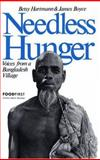 Needless Hunger 2nd Edition