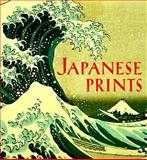 Japanese Prints, James T. Ulak, 1558598030