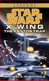 The Krytos Trap, Michael A. Stackpole, 0553568035