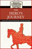 The Hero's Journey : The Hero's Journey, Bloom, Harold, 0791098036