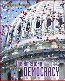 The American Democracy, Patterson, Thomas E., 0072868031