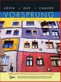 Vorsprung, Enhanced Edition 9780495908036