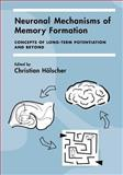 Neuronal Mechanisms of Memory Formation : Concepts of Long-term Potentiation and Beyond, , 052101803X