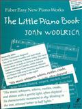 The Little Piano Book, John Woolrich, 0571518036