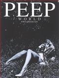 Peep World, , 1904688039
