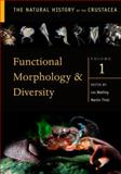 Functional Morphology and Diversity, , 0195398033