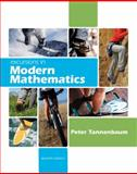Excursions in Modern Mathematics, Tannenbaum, Peter, 0321568036