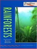 Rainforests, Rowena Akinyemi, 0194228037