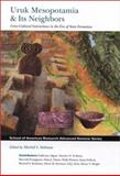 Uruk Mesopotamia and Its Neighbors : Cross-Cultural Interactions in the Era of State Formation, , 1930618034