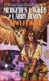 Owlflight, Mercedes Lackey, 0886778042