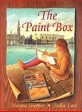 The Paint Box, Maxine Trottier, 1550418041