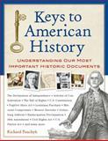 The Keys to American History, Richard Panchyk, 1556528043