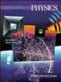 Physics : Extended Version, Resnick, Robert E. and Krane, Kenneth S., 0471548049