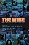 The Wire 0th Edition