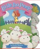 Little Bo Peep, Charles Reasoner, 1479538043