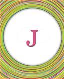 J, BlueIconStudio, 149933804X