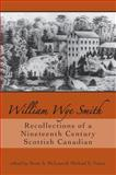 William Wye Smith, , 1550028049