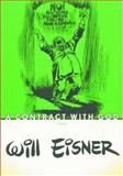 A Contract with God, Will Eisner, 039332804X