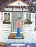 Zanzi Speaks Out, Irene Allen, 1475258046
