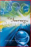 The Journey to Qualia, Mark Megna and Tony Megna, 1483618048