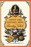 Down the Kitchen Sink, Beverley Nichols, 0881928046