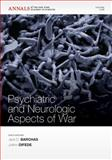Psychiatric and Neurologic Aspects of War, , 1573318043