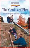 The Genius of Play, Sally Jenkinson, 1903458048