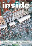 Inside Sociology 9780073528045