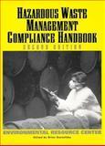 Hazardous Waste Management 9780471288046