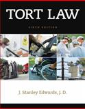 Tort Law 6th Edition