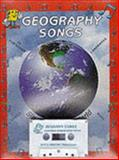Geography Songs, Audio, 1883028043