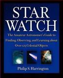Star Watch, Philip S. Harrington, 0471418048