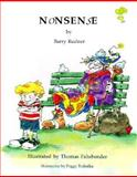 Nonsense, Barry Rudner, 0925928046