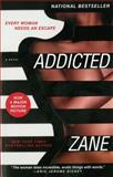 Zane's Addicted, Zane, 1476748047