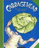 Cabbagehead, Loris Lesynski, 155037804X