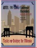 SPE/ANTEC 1999 Proceedings 9781566768047